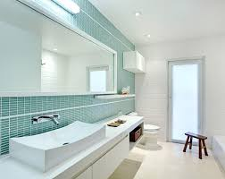 Light Blue Bathroom Paint by 84 Best Bathrooms Images On Pinterest Room Bathroom Tiling And
