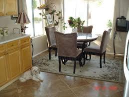 Laminate Flooring Gilbert Az Carolyn Woods Professional Organizers In Gilbert Arizona