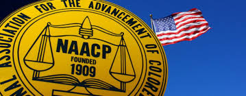 Raleigh Flag North Carolina Naacp Yesterday U0027s Delegation Of Resisters