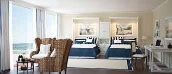 modern murphy bed well as comfortable modern sofa beds we even