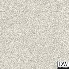 shagreen glam shark skin galuchat wallpaper gpr 76595