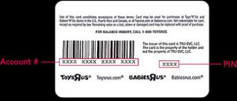 who buy gift cards gift finder toys r us