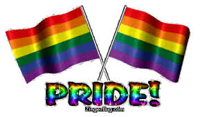 Gay Pride Meme - gay pride glitter graphics comments gifs memes and greetings