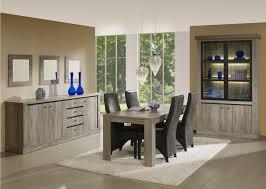 Table Salle A Manger Rustique by Indogate Com Cuisine Campagnarde Moderne