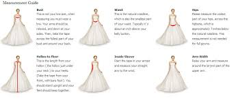 wedding dress guide dress up picture more detailed picture about black and white