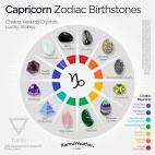 Capricorn wallpapers, images, pics, graphics, photos