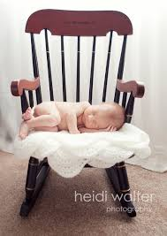 Maternity Rocking Chair Newborn Photography In Rocking Chair Google Search Newborn