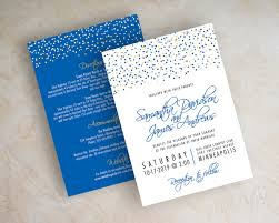 how much are wedding invitations polka dot wedding invitation polka dot invite modern invitation