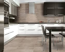 kitchen cabinets nj wholesale black color distressed kitchen cabinets with white countertop