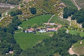 rosenthal malibu wine estate for sale at 59 5 million photos