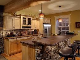 unique kitchen ideas unique kitchen designs and photos madlonsbigbear