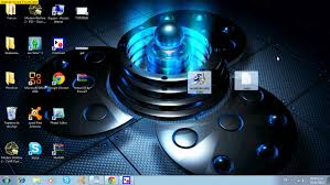 virtual dj software free download full version for windows 7 cnet virtual dj full version 5 0 4 free download full tutorial