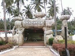 Rock Garden Restaurant The Rock Garden Mysuru Mysore Restaurant Reviews Phone
