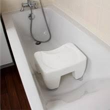 siege baignoire handicapé siège de bain siege baignoire tous ergo