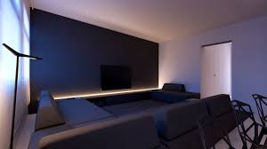 Accent Wall by Kitchen Accent Walls Zamp Co