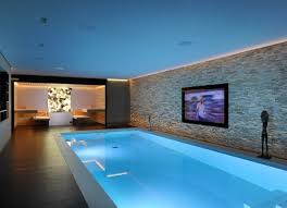 Luxury House Plans With Indoor Pool Indoor Pools 12 Luxurious Designs Bob Vila