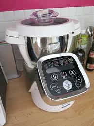 de cuisine qui fait tout de cuisine qui fait tout untitled moulinex cuisine companion