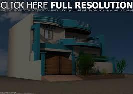 Home Design Online 3d Excellent Software Home Design Tavernierspa 3d Designing Idolza