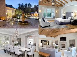 30 most jaw dropping and expensive celebrity homes you u0027ve ever seen