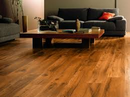Laminate Flooring In Laundry Room Laundry Room With Wooden Vinyl Flooring Maintenance Tips For