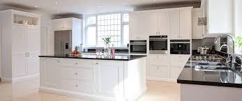 bespoke kitchen furniture bespoke handmade wood kitchens by maple and gray bespoke