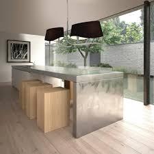lustre cuisine design lustre cuisine design luminaires contemporains italiens layachtcup