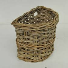 rattan basket complete collection of rattan basket by rattan cirebon