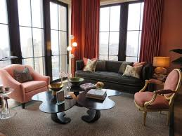 152 best work deco inspiration apartments decor of simple tables ideas in excerpt for