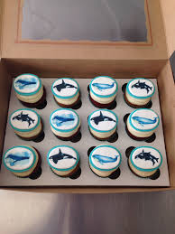 cupcake awesome online cake bakery have a cake delivered cheap