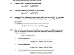 8 business plan questionnaire template questionnaire