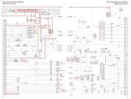 hyundai i10 wiring diagram hyundai wiring diagrams instruction