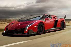 Lamborghini Veneno Coupe - lamborghini veneno roadster vandalista pinterest lamborghini
