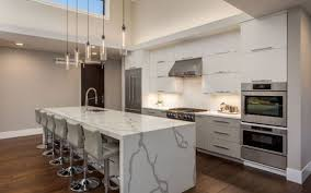 kitchen cabinets with granite top india kitchen cabinets and granite countertop quartz by mdc