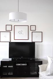 75 best home hide the tv images on pinterest hide tv home and