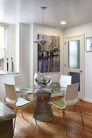 modern dining room table fascinating modern dining table glam chic dining room modern