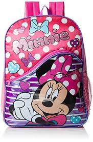 black friday deals on amazon dot hello kitty girls ruffles 16 backpack pink read more at the