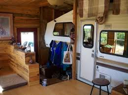 Tumbleweed Tiny House Plans Free Download by Home Design Tumbleweed Tiny House And Inside Houses On Pinterest