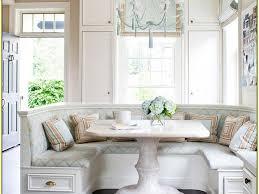 Houzz Kitchens Backsplashes Kitchen 4 Ideas Page 53 Interior Design Shew Waplag Fetching