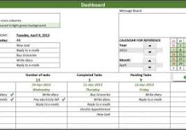 project portfolio management excel spreadsheet and project