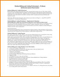 Medical Billing And Coding Job Description For Resume by Medical Billing Job Description For Resume Free Resume Example