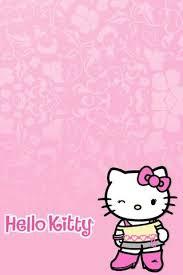 hello kitty wallpaper screensavers cute hello kitty iphone wallpapers free iphone wallpapers themes