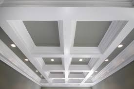 coffer ceilings coffered ceiling design ceiling beams coffer ceiling panels