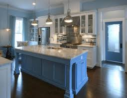blue kitchen paint ideas 17 awesome kitchen paint ideas and wall colors you will