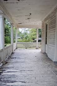 Farm House Porches 755 Best Farming Pictures Images On Pinterest Country Life