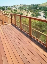 pergolas on decks design simple steps building pergola deck image