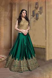 lancha dress lehenga blouse designs best lehenga sarees with blouse designs