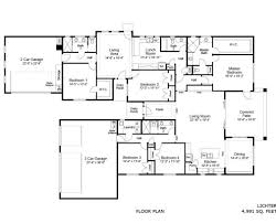 home construction design best custom home builders carefree az neidhart enterprises