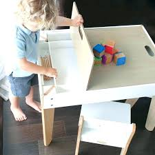 unfinished childrens table and chairs kid table chair furniture children table and chair set new play with