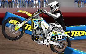 motocross racing gear will we ever get a real mx game moto related motocross forums