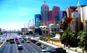 Best Deals For Thanksgiving 2014 Las Vegas Hotels For Thanksgiving And Christmas 2014 How To Find